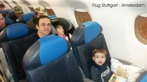 Flug_Stuttgart_Amsterdam