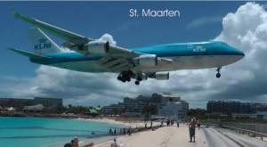 St_Maarten_Mod